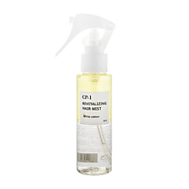 ESTHETIC HOUSE Мист для волос CP-1 REVITALIZING HAIR MIST (White cotton), 80 мл