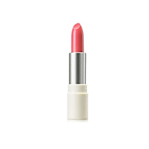 The SAEM Помада с глянцевым блеском Saemmul Loveholic Glossy Lipstick 03 Me too Coral